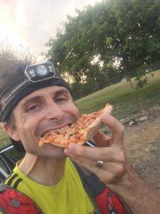 nate-pizza
