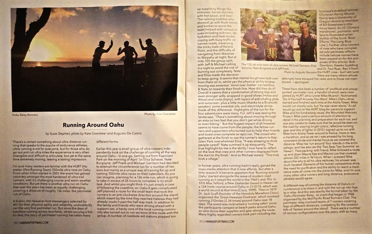nate-burgoyne-hawaii-sports-magazine